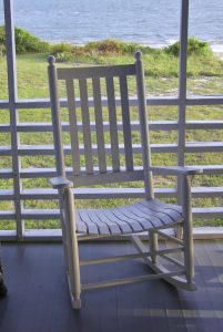 rocking-chair-sullivans-island-2
