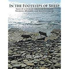 footsteps-of-sheep