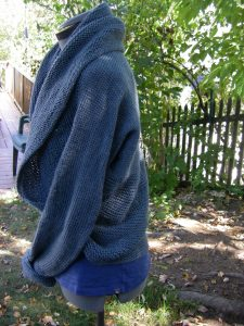 honners-cadet-blue-maeve-sweater-side-view